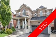 Churchill Meadows Add New Value ... for sale:  4 bedroom  (Listed 2018-09-15)