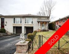 Cooksville Add New Value ... for sale:  4 bedroom  (Listed 2020-01-07)