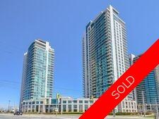 Queensway/West Mall Add New Value ... for sale:  2 bedroom  (Listed 2020-12-05)